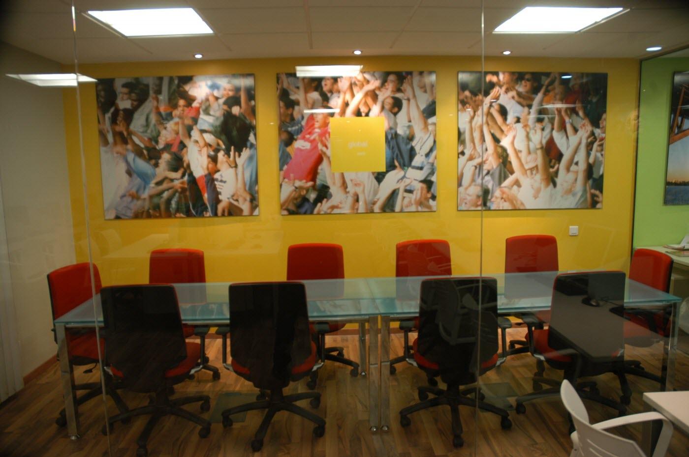 Notre centre de langue à Casablanca - Image 05