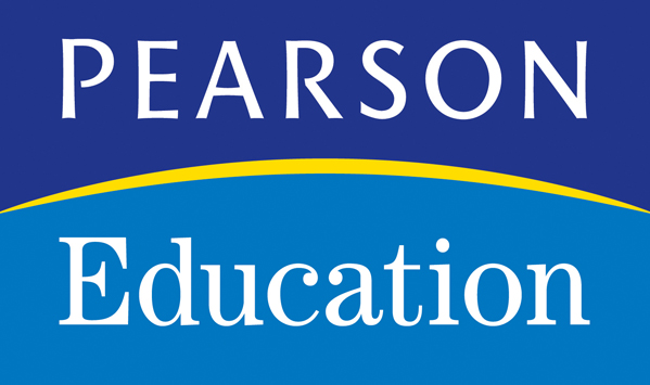 Groupe Pearson